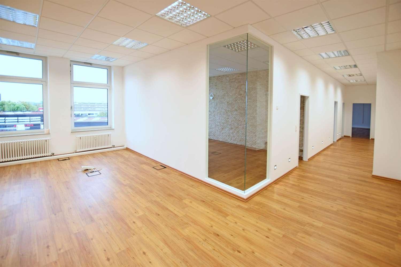 Büros Essen, 45127 - Büro - Essen, Westviertel - D2177 - 9769557