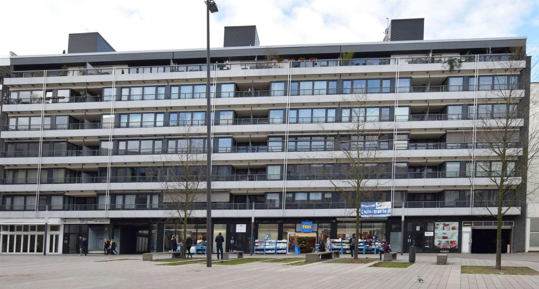 Büros Recklinghausen, 45657 - Büro - Recklinghausen, Stadtmitte - D2231 - 9769600