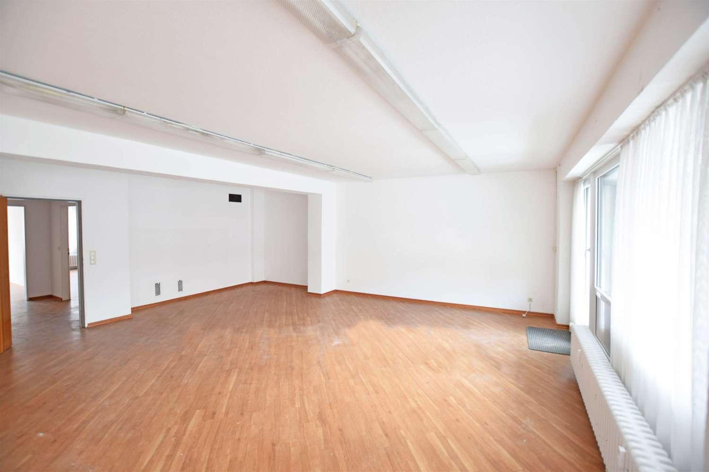 Büros Recklinghausen, 45657 - Büro - Recklinghausen, Stadtmitte - D2231 - 9769601