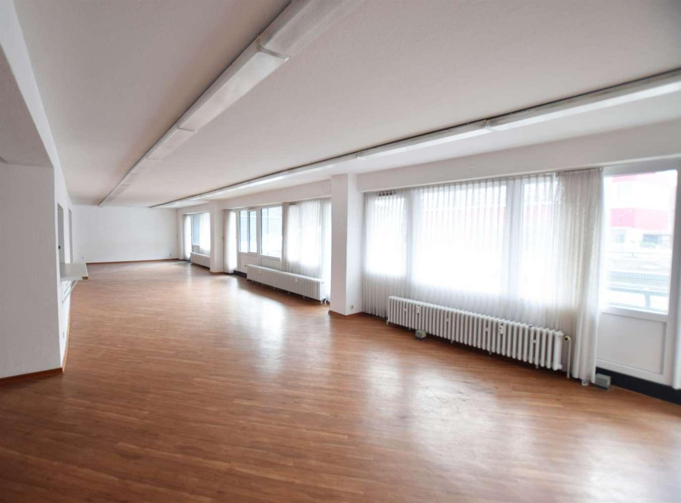 Büros Recklinghausen, 45657 - Büro - Recklinghausen, Stadtmitte - D2231 - 9769602