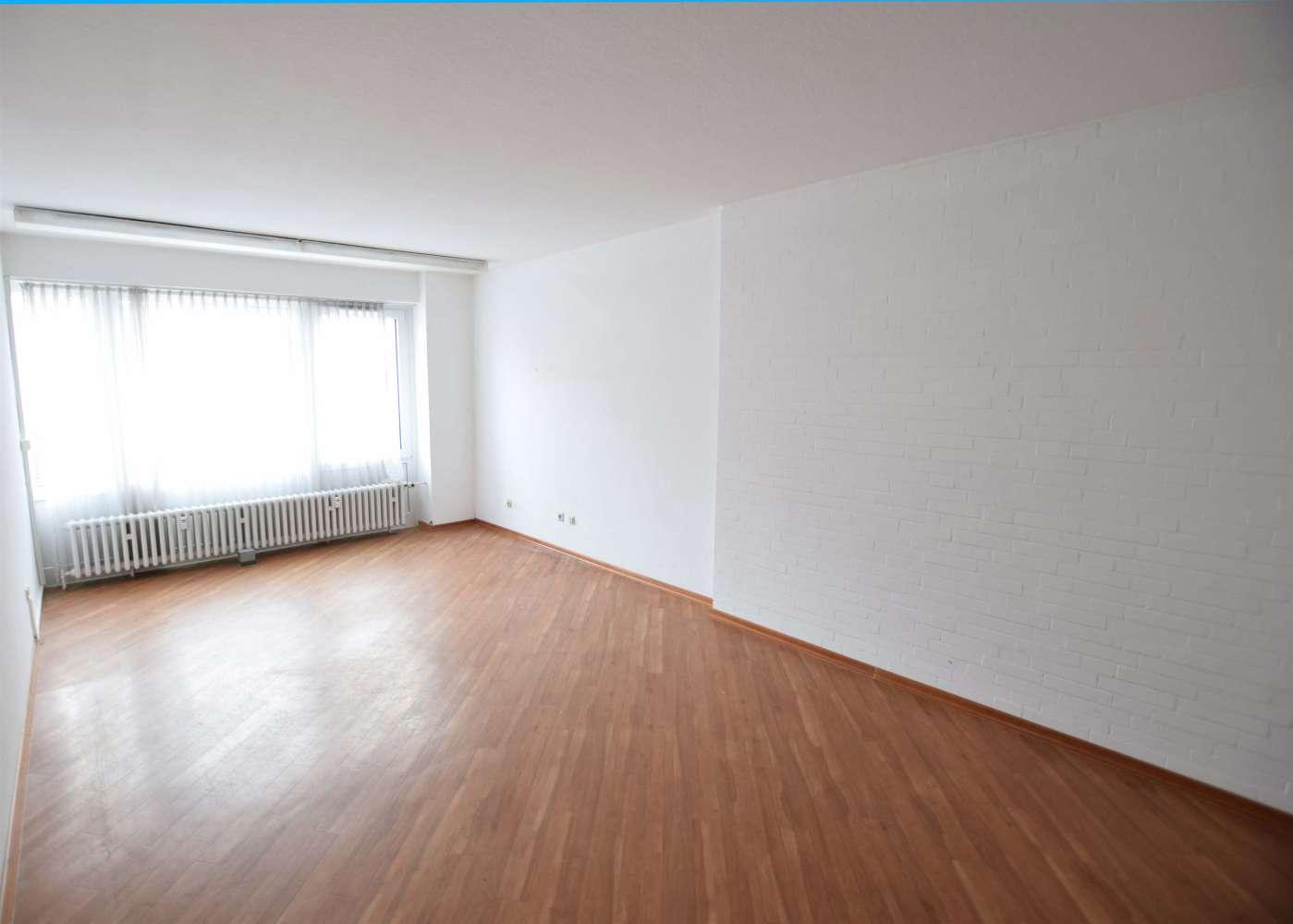 Büros Recklinghausen, 45657 - Büro - Recklinghausen, Stadtmitte - D2231 - 9769603