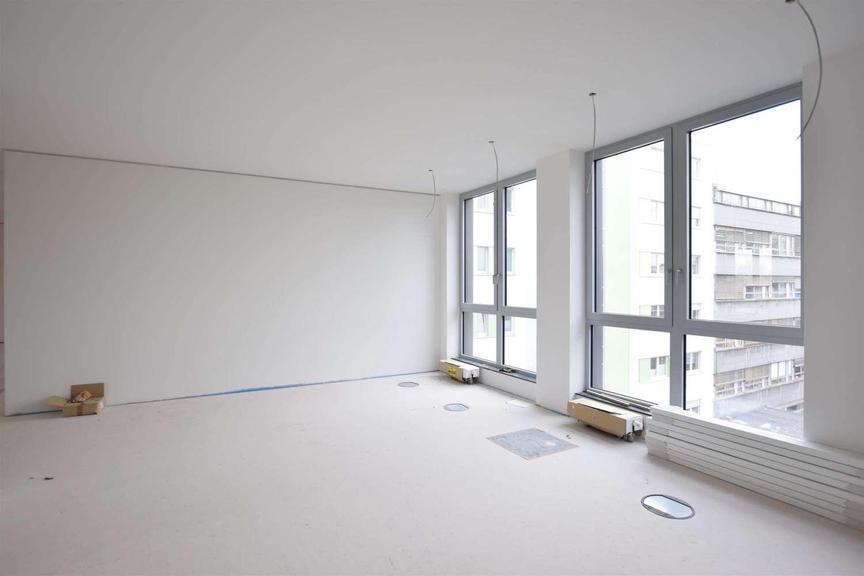 Büros Oberhausen, 46045 - Büro - Oberhausen, Altstadt-Mitte - D1584 - 9769609