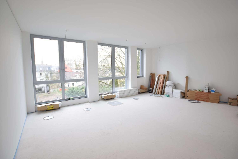 Büros Oberhausen, 46045 - Büro - Oberhausen, Altstadt-Mitte - D1584 - 9769610