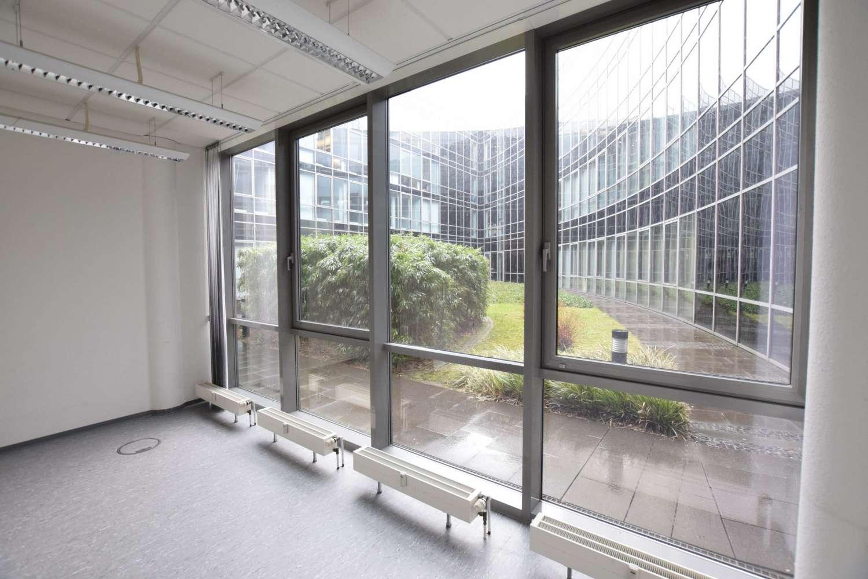 Büros Duisburg, 47228 - Büro - Duisburg, Bergheim - D2277 - 9769655
