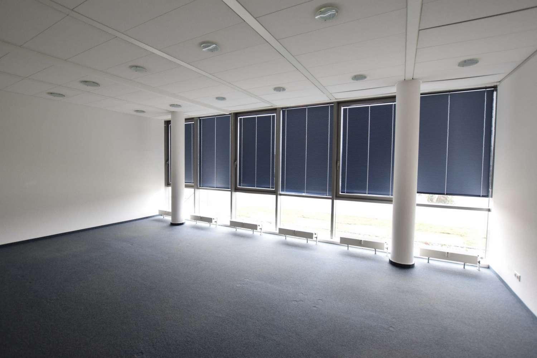 Büros Duisburg, 47228 - Büro - Duisburg, Bergheim - D2277 - 9769656