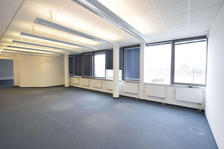 Büros Duisburg, 47228 - Büro - Duisburg, Bergheim - D2277 - 9769657