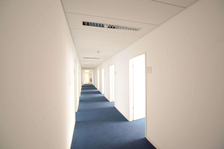Büros Duisburg, 47228 - Büro - Duisburg, Bergheim - D2277 - 9769658