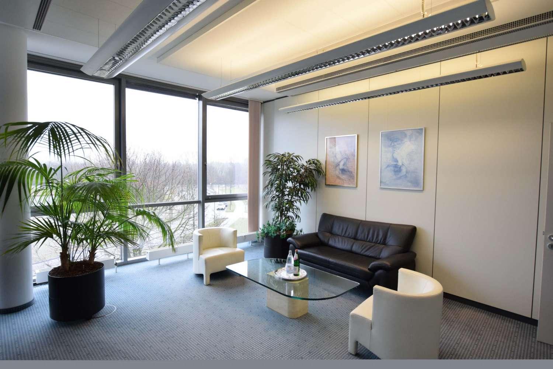 Büros Duisburg, 47228 - Büro - Duisburg, Bergheim - D2277 - 9769659