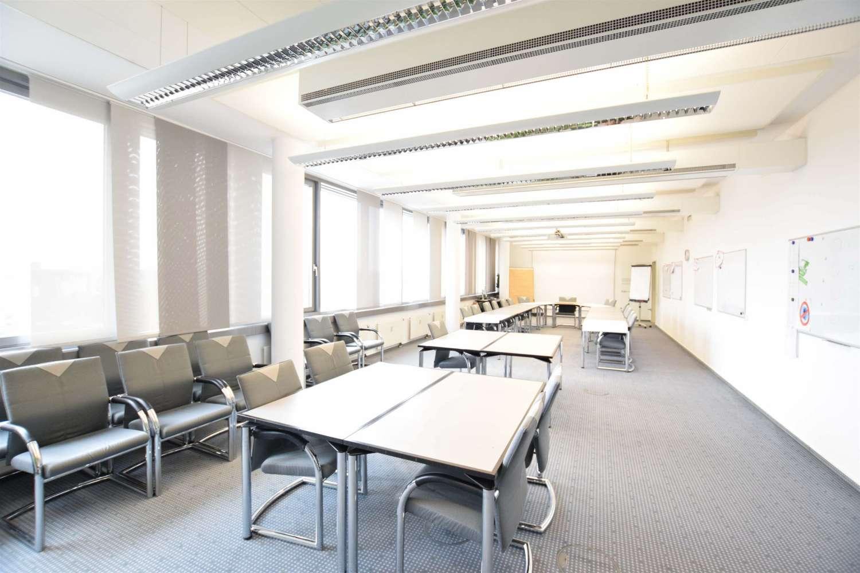 Büros Duisburg, 47228 - Büro - Duisburg, Bergheim - D2277 - 9769660