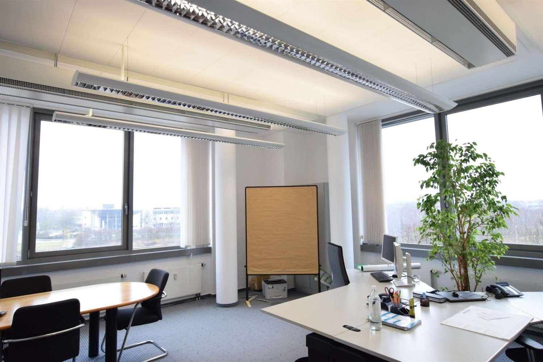 Büros Duisburg, 47228 - Büro - Duisburg, Bergheim - D2277 - 9769661