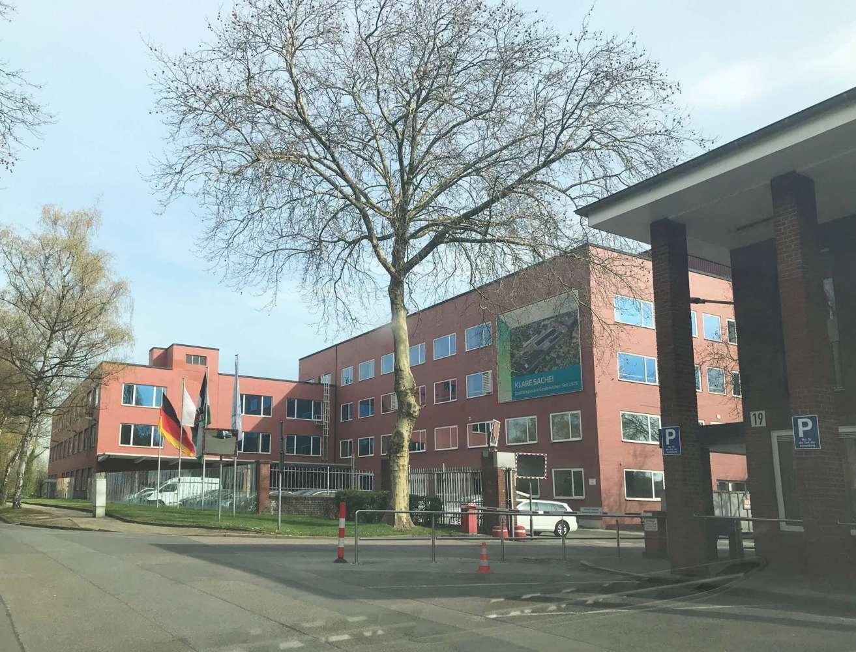 Büros Gelsenkirchen, 45884 - Büro - Gelsenkirchen, Rotthausen - D2431 - 9769670