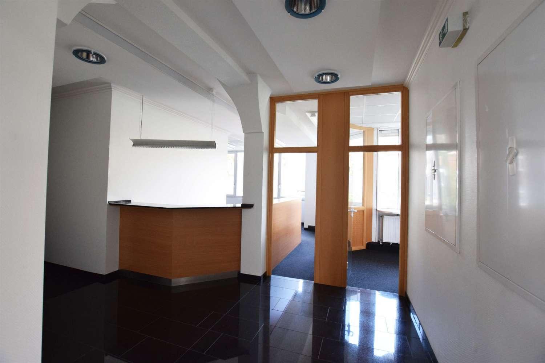 Büros Oberhausen, 46045 - Büro - Oberhausen, Altstadt-Süd - D2312 - 9769689
