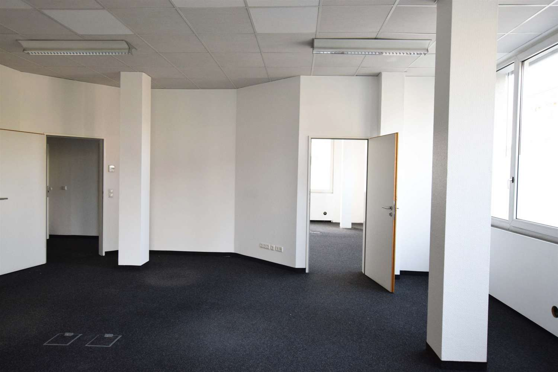 Büros Oberhausen, 46045 - Büro - Oberhausen, Altstadt-Süd - D2312 - 9769692