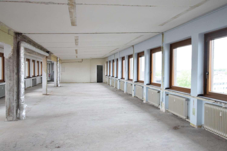Büros Gelsenkirchen, 45879 - Büro - Gelsenkirchen, Altstadt - D2315 - 9769693