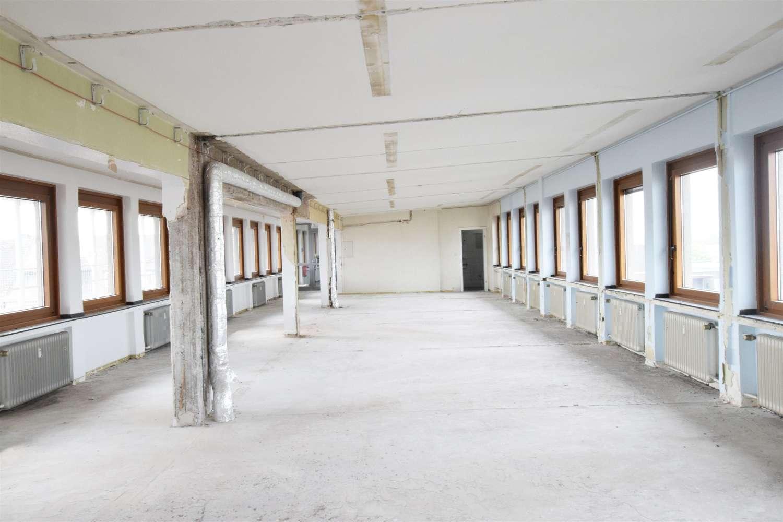 Büros Gelsenkirchen, 45879 - Büro - Gelsenkirchen, Altstadt - D2315 - 9769695