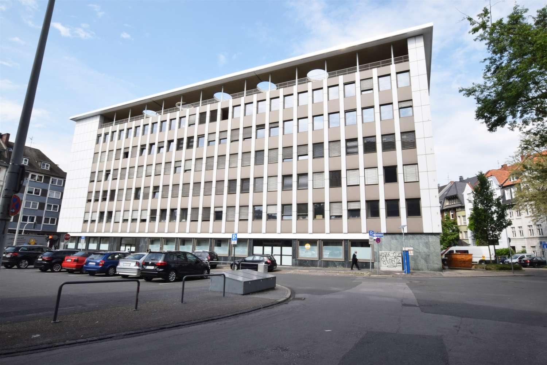 Büros Gelsenkirchen, 45879 - Büro - Gelsenkirchen, Altstadt - D2315 - 9769694