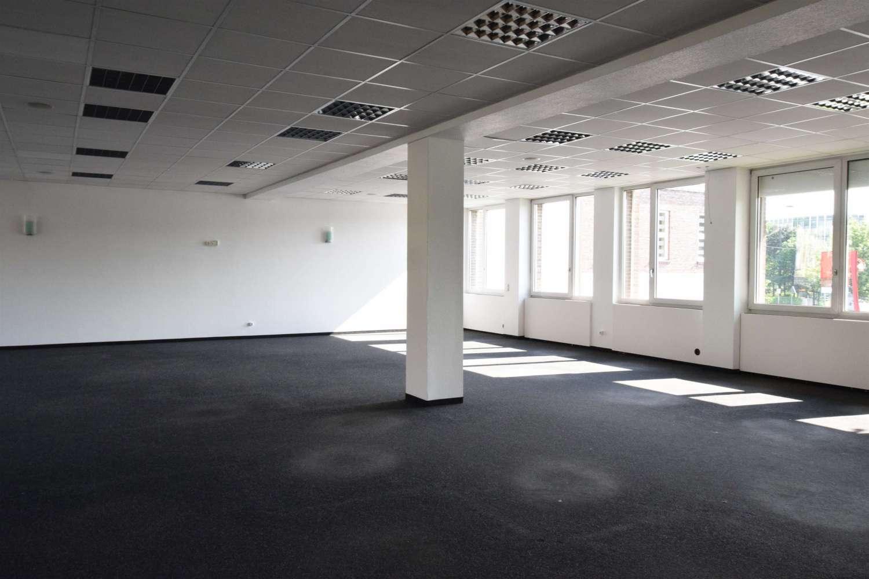 Büros Oberhausen, 46045 - Büro - Oberhausen, Altstadt-Süd - D2312 - 9769690