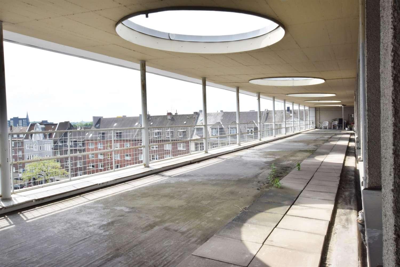 Büros Gelsenkirchen, 45879 - Büro - Gelsenkirchen, Altstadt - D2315 - 9769696