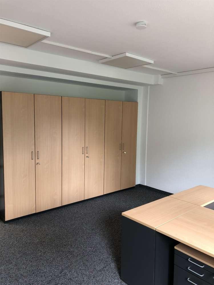 Büros Gelsenkirchen, 45879 - Büro - Gelsenkirchen, Altstadt - D2315 - 9769703