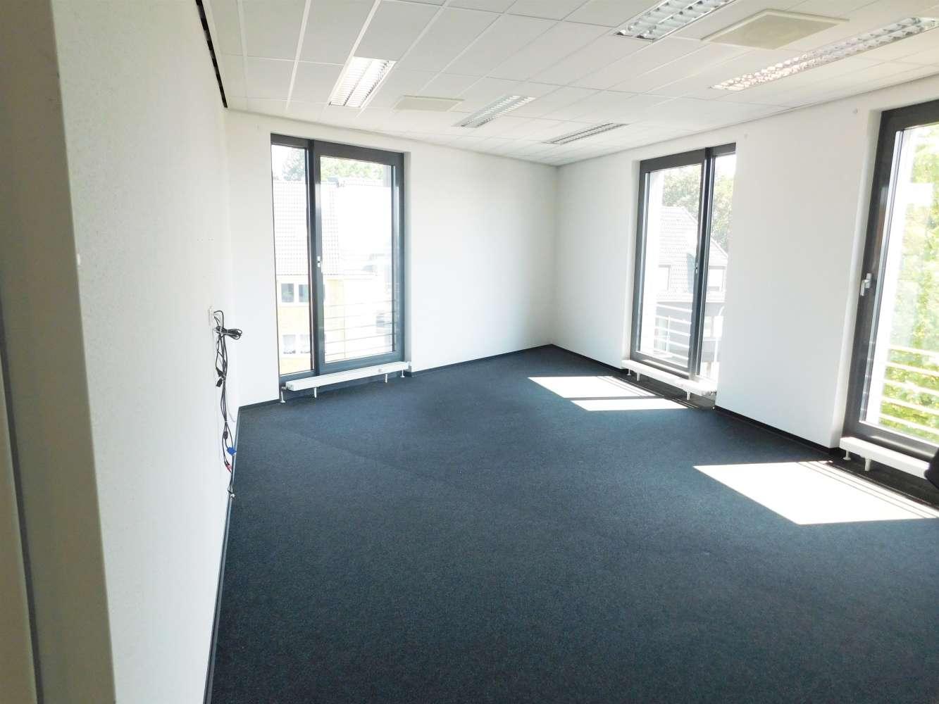 Büros Mülheim an der ruhr, 45473 - Büro - Mülheim an der Ruhr, Mellinghofen - D2311 - 9769701