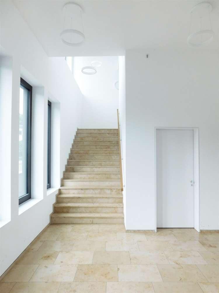 Büros Essen, 45219 - Büro - Essen, Kettwig - D2316 - 9769722