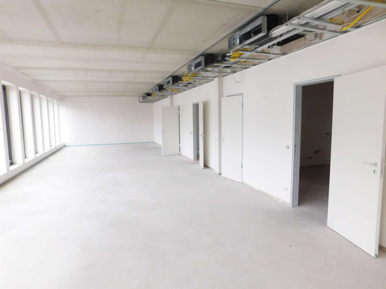 Büros Essen, 45219 - Büro - Essen, Kettwig - D2316 - 9769721