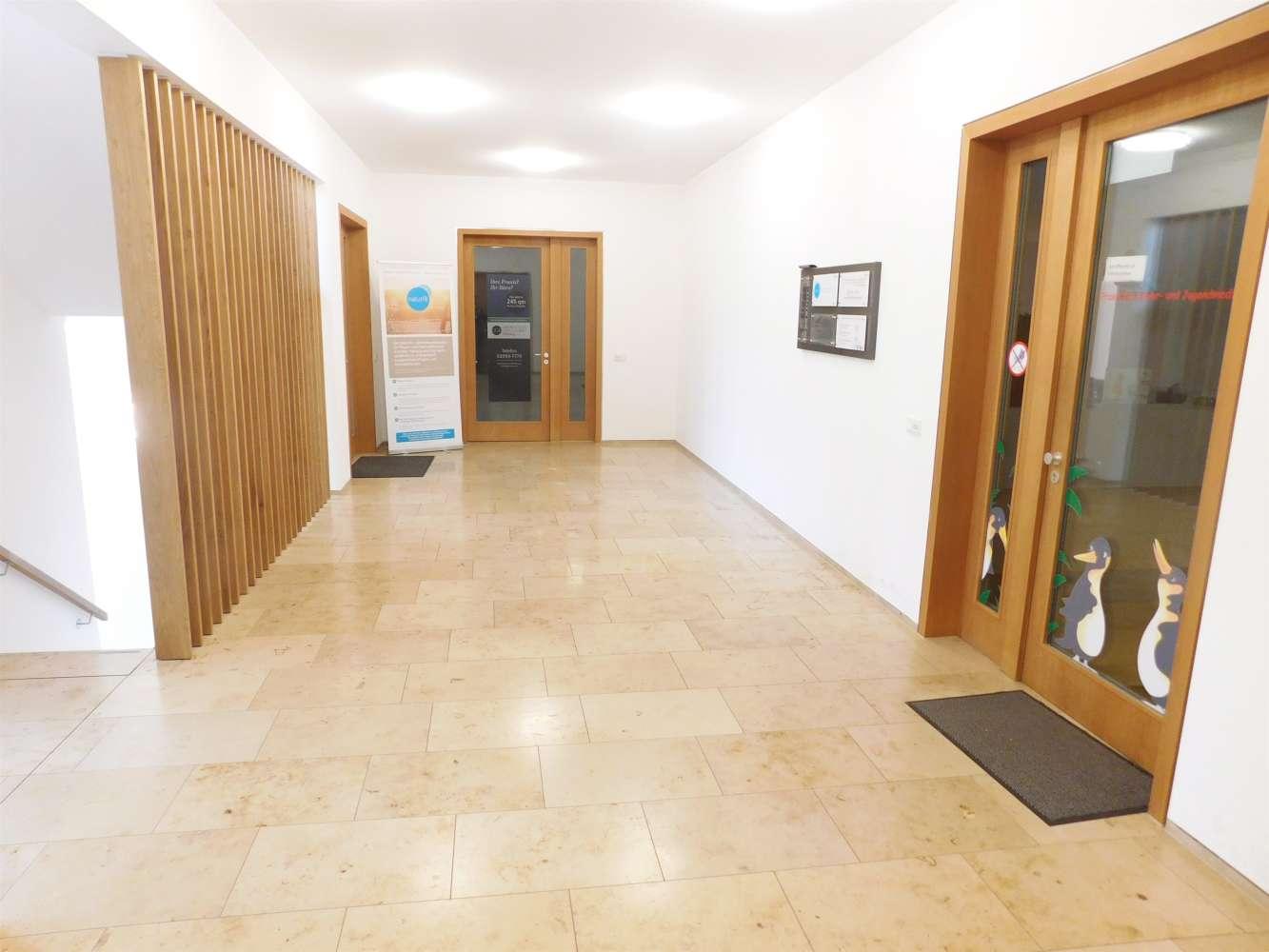 Büros Essen, 45219 - Büro - Essen, Kettwig - D2316 - 9769723