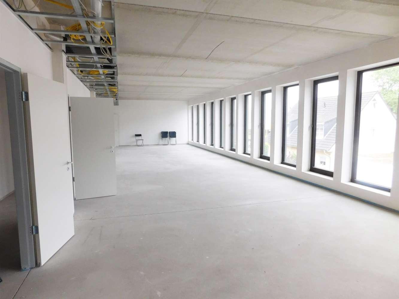 Büros Essen, 45219 - Büro - Essen, Kettwig - D2316 - 9769720