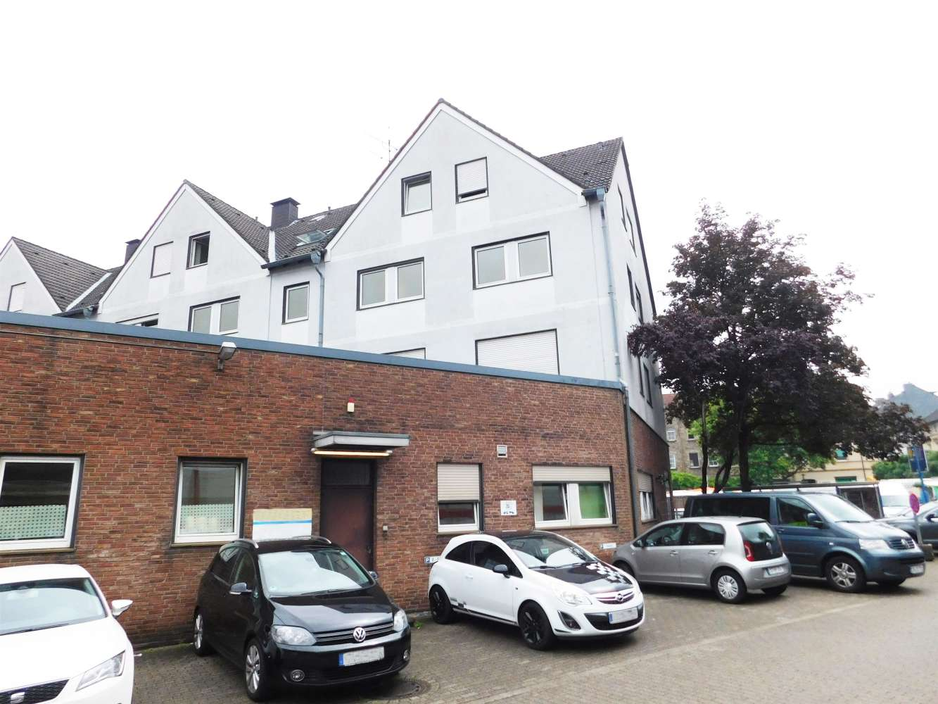 Büros Essen, 45257 - Büro - Essen, Kupferdreh - D2329 - 9769749