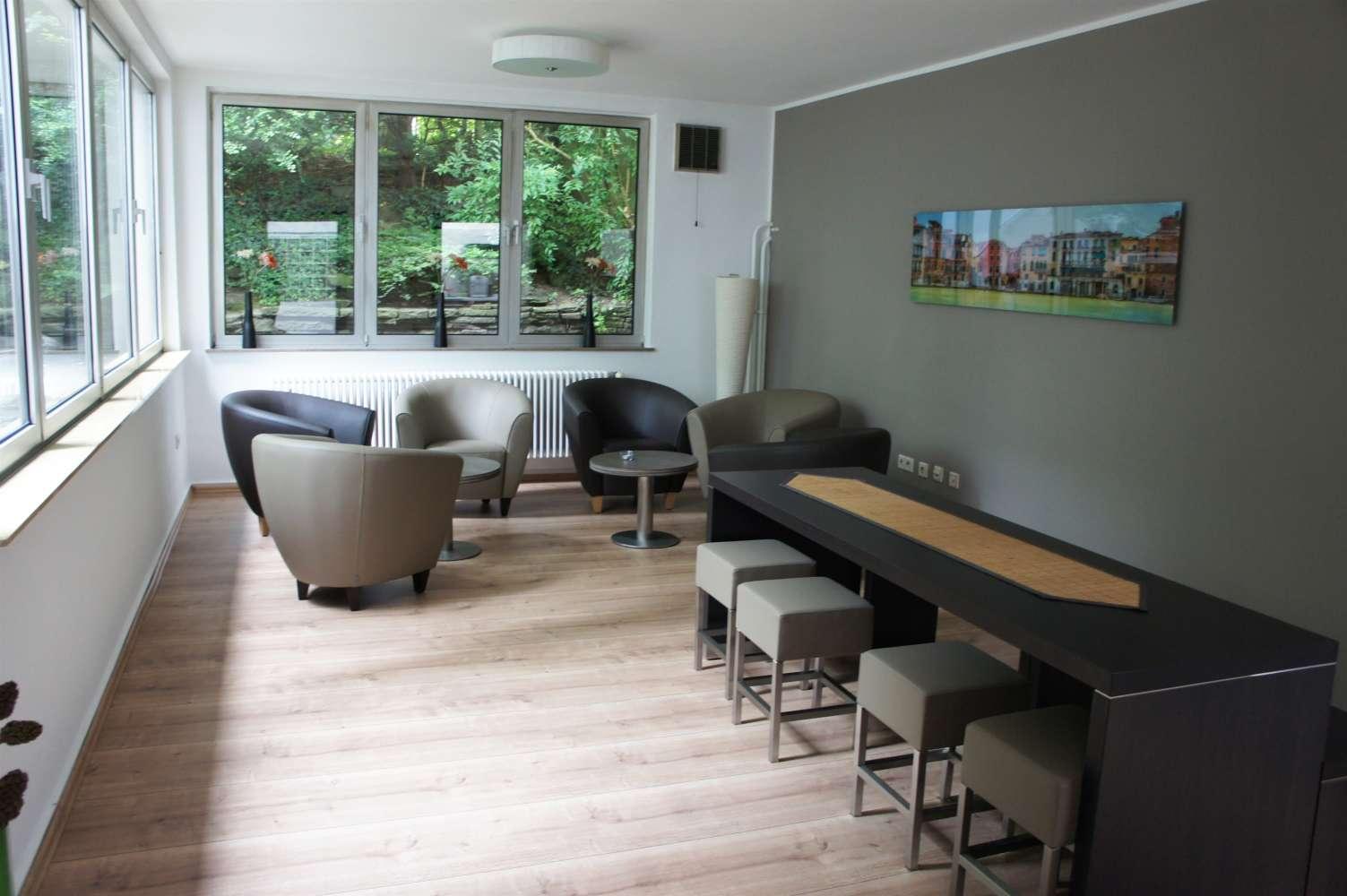 Büros Dortmund, 44137 - Büro - Dortmund, Mitte - D2340 - 9769759