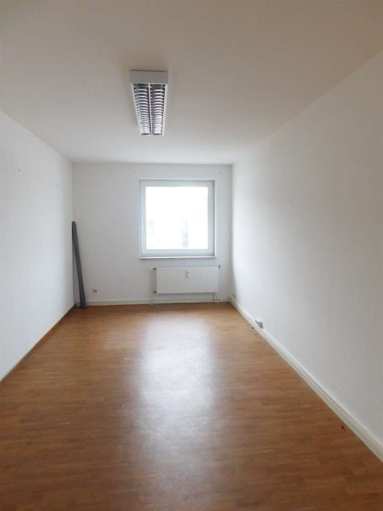 Büros Essen, 45219 - Büro - Essen, Kettwig - D1858 - 9769764