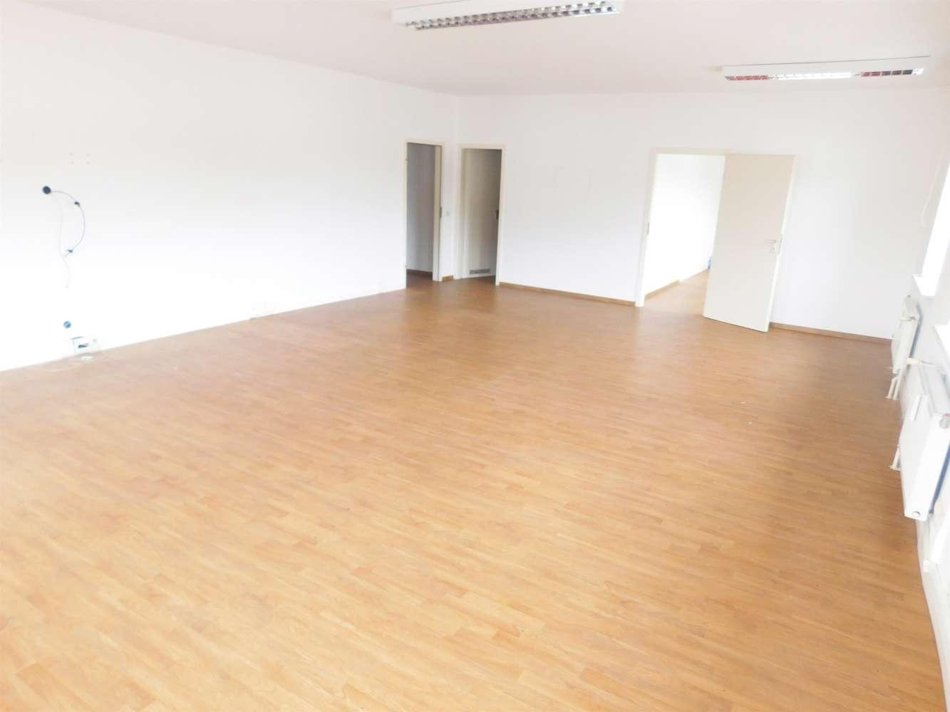 Büros Essen, 45219 - Büro - Essen, Kettwig - D1858 - 9769761