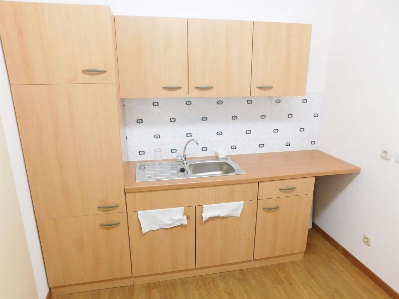 Büros Essen, 45219 - Büro - Essen, Kettwig - D1858 - 9769765