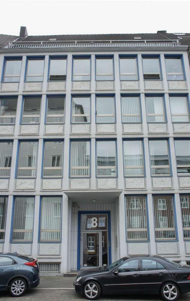 Büros Dortmund, 44137 - Büro - Dortmund, Mitte - D2340 - 9769772