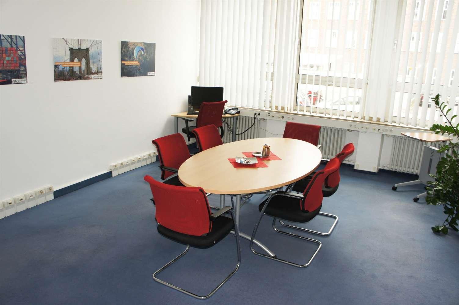 Büros Dortmund, 44137 - Büro - Dortmund, Mitte - D2340 - 9769773