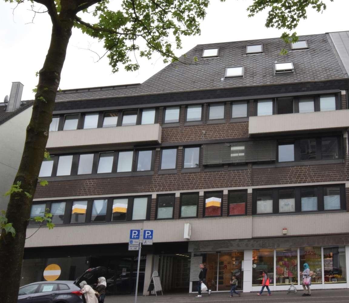 Büros Recklinghausen, 45661 - Büro - Recklinghausen, Süd - D2313 - 9769771