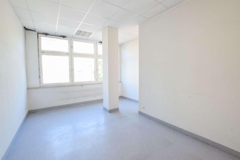 Büros Herne, 44649 - Büro - Herne, Wanne - D2351 - 9769787