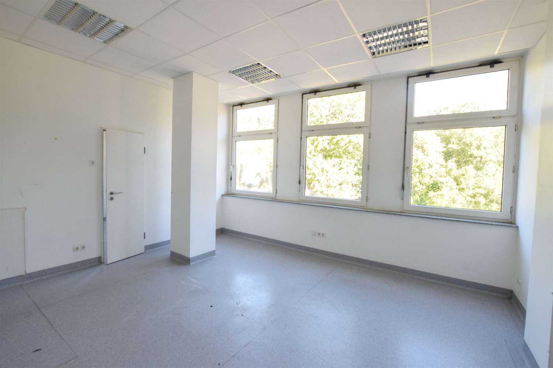 Büros Herne, 44649 - Büro - Herne, Wanne - D2351 - 9769788