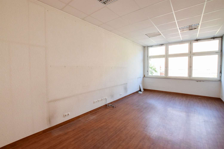 Büros Herne, 44649 - Büro - Herne, Wanne - D2351 - 9769789
