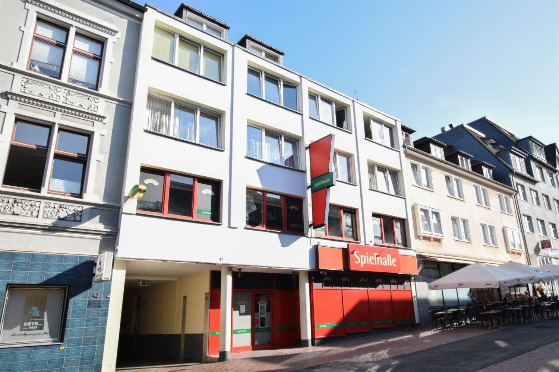 Büros Essen, 45355 - Büro - Essen, Borbeck-Mitte - D2365 - 9769822