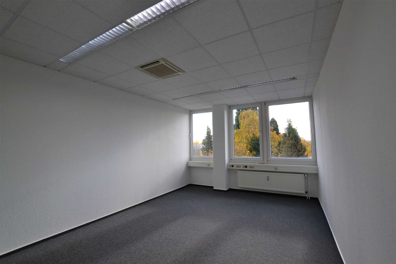 Büros Köln, 50858 - Büro - Köln, Junkersdorf - K0181 - 9769905