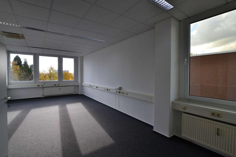 Büros Köln, 50858 - Büro - Köln, Junkersdorf - K0181 - 9769906