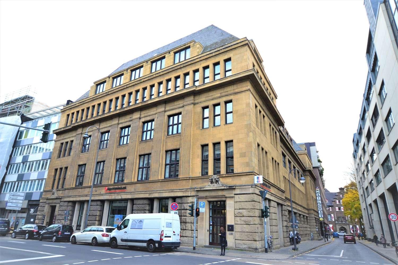 Büros Köln, 50667 - Büro - Köln, Altstadt-Nord - K0154 - 9769907