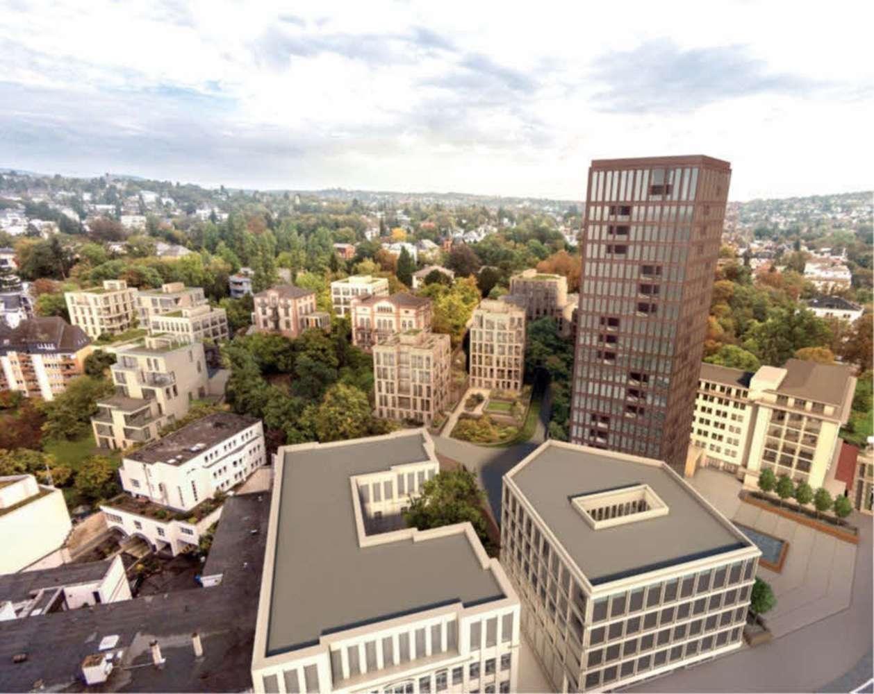 Ladenflächen Wiesbaden, 65183 - Ladenfläche - Wiesbaden - E0828 - 9769912