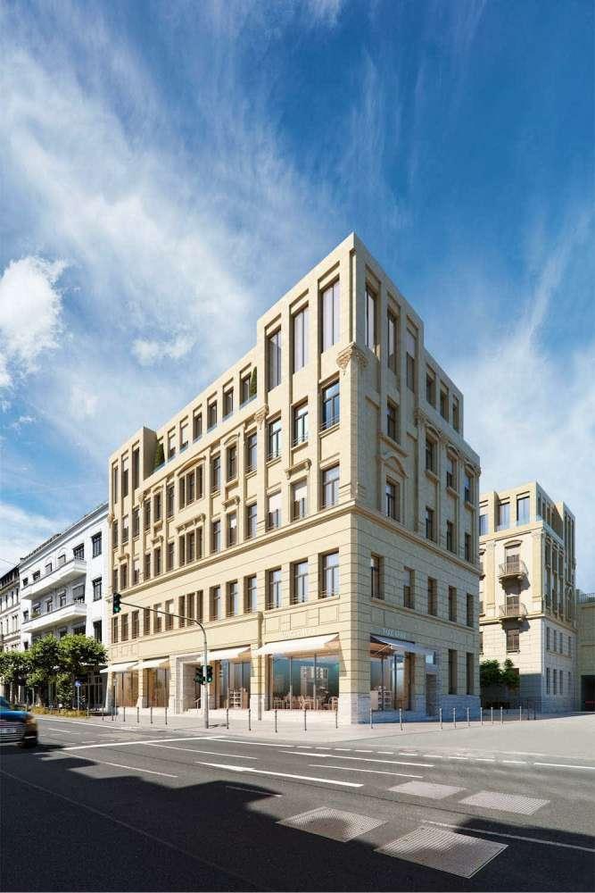 Ladenflächen Wiesbaden, 65183 - Ladenfläche - Wiesbaden - E0828 - 9769914