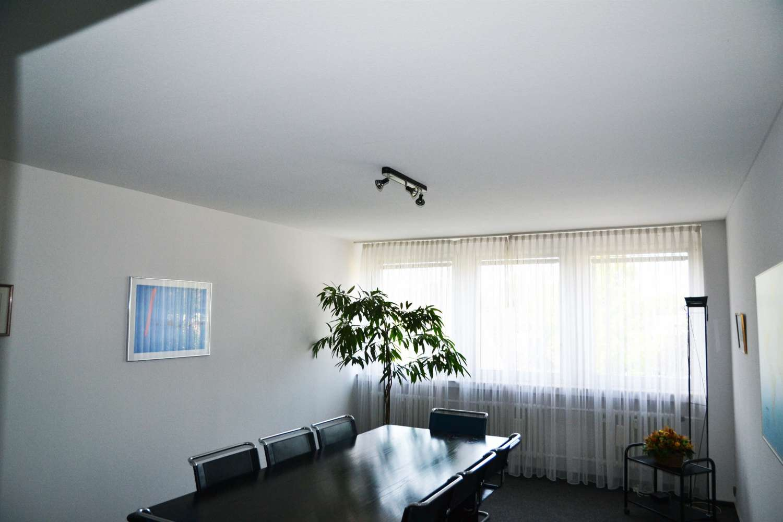 Büros Düsseldorf, 40221 - Büro - Düsseldorf, Bilk - D0232 - 9770918