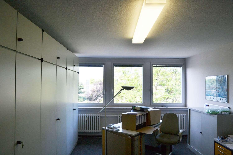 Büros Düsseldorf, 40221 - Büro - Düsseldorf, Bilk - D0232 - 9770919