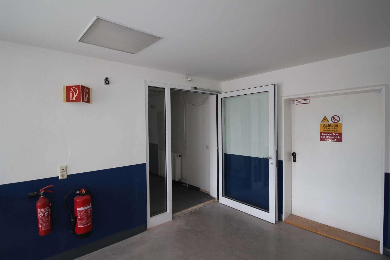 Büros Dresden, 01307 - Büro - Dresden, Johannstadt-Süd - B0775 - 9770992