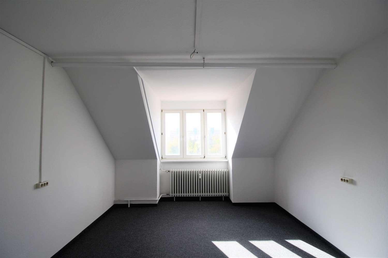 Büros Dresden, 01307 - Büro - Dresden, Johannstadt-Süd - B0775 - 9770993