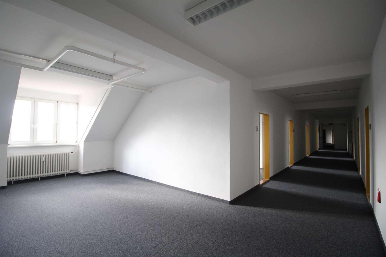 Büros Dresden, 01307 - Büro - Dresden, Johannstadt-Süd - B0775 - 9770995